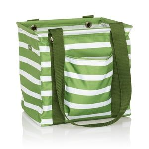 SUMMER ☀️SALE NWT Small Utility Tote